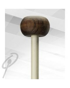 """Balter Xylo 1 1/4"""" Oval Rosewood Rattan"""