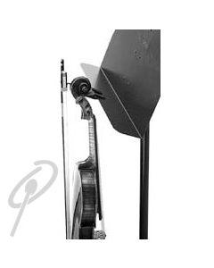 Manhasset Violin/Viola Holder - Music Stand