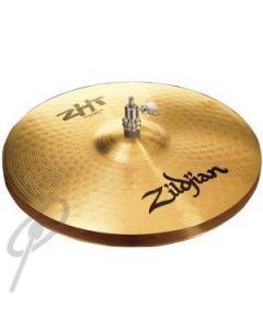 Zildjian Hi-Hat ZHT Series - 14inch