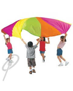 Optimum 6ft (1.8m) Parachute with Handles