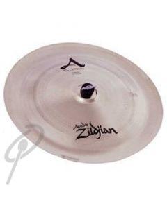 Zildjian A Custom China Cymbal - 20inch