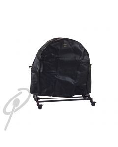 Adams Bass Drum Cover for BD40S