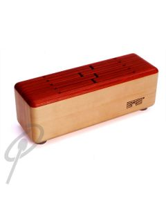 Schlagwerk Log Drum - 60cm  8 Tone F Pentatonic