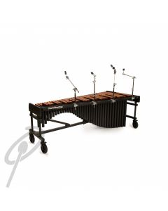 Marimba One Wave Field 5.0 Cl Res/Pre