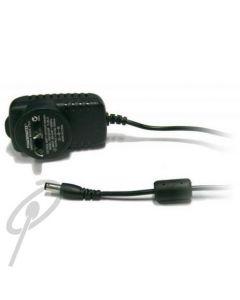 Yamaha Keyboard Power Adaptor 12V 1Amp
