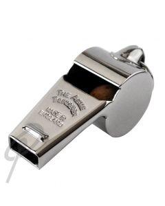 Acme Thunderer Whistle Large