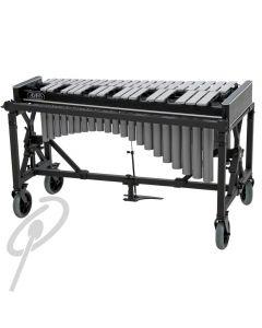 Adams Concert Vibraphone 3 oct Field Frame