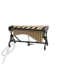 Adams Concert Traveller Vibraphone-Gold