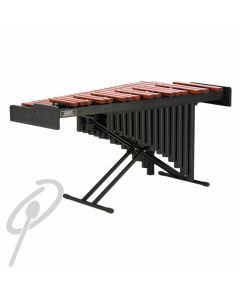 Adams Marimba Academy 3.3oct w/resonators