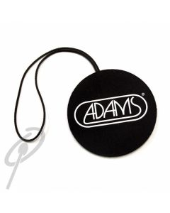 Adams Timpani Mute