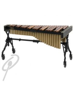 Adams Xylophone - Concert Honduras Rosewood 4oct Quint