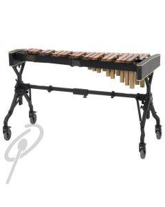 Adams Xylophone - Soloist Honduras Rosewood 3.5octave