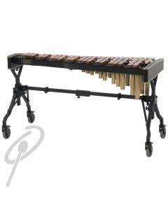 Adams Xylophone - Soloist Honduras Rosewood 4 oct