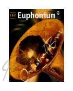 AMEB Euphonium Grade 1 & 2 Orchestral
