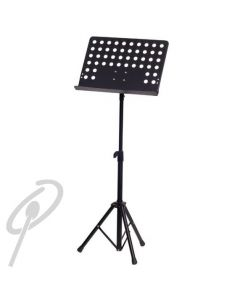 Xtreme Holey Tray Music Stand-H. Duty