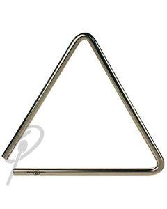 "Black Swamp Artisan 10"" triangle"
