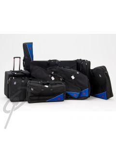 Adams Marimba Soft Bags - for 5 Octave