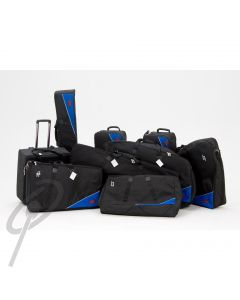 Adams Marimba Soft bags -Artist 4.3oct