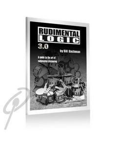 Rudimental Logic 3.0