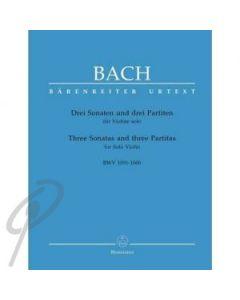 Six Solo Cello Suites for Viola