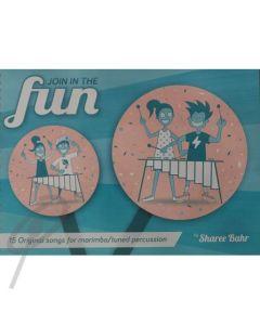 Join in the Fun