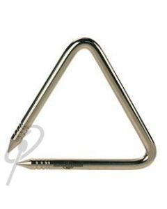 "Black Swamp Artisan 6"" triangle"