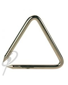"Black Swamp Artisan 8"" triangle"