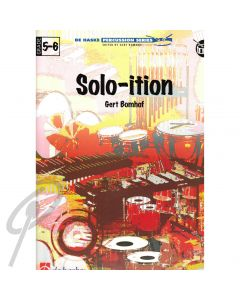Solo-ition