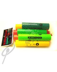 Boomwhackers Treble Extension set to G