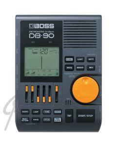 Boss Dr. Beat Metronome DB90