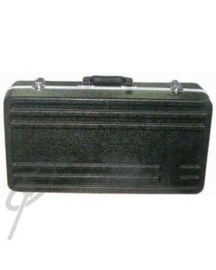 CNB Trumpet Case - ABS Moulded Strong