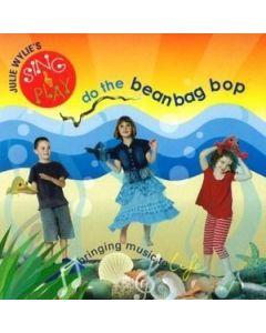 Bean Bag Bop CD only