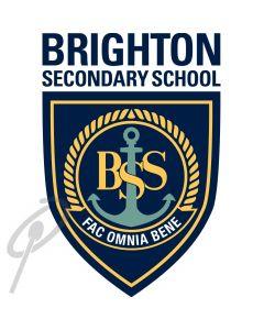 Brighton Secondary School Mallet Pack SA