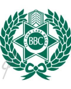 Brisbane Boys College Mallet Pack
