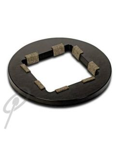 Schlagwerk cajinto snare adapt plate