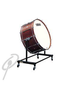 "Yamaha Concert Bass Drum - 36"" (drum only)"