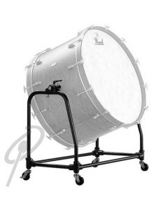 """Pearl Tilting Stand for 36"""" Bass Drum"""