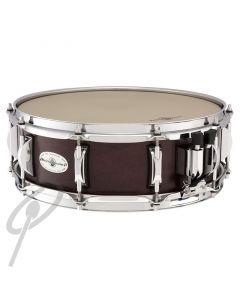 """Black Swamp 14x5"""" Concert Maple Snare Drum"""