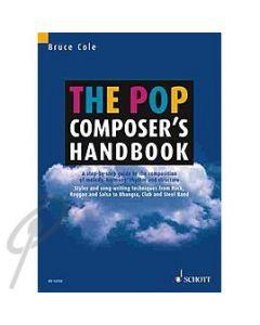 Pop Composer's Handbook