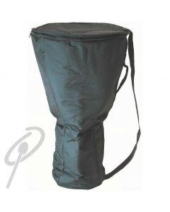"Mano Percussion 10"" Djembe Bag"