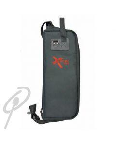 Xtreme Stick Bag - Thick Padding