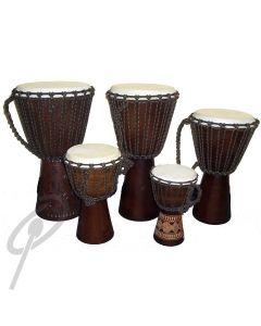 Optimum Drum Circle Set #3