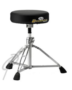 Pearl Roadster Drum Throne - Round Seat