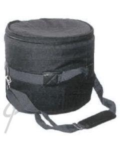 CNB Padded Tom Bag - 12 x 10inch Heavy Duty