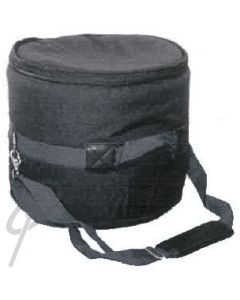CNB Deluxe Snare Drum Bag - Heavy Duty 14inch x 6.5inch
