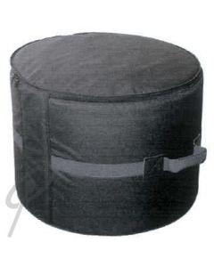 CNB Padded Drum Bag - 22 x 16inch Heavy Duty