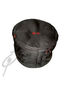 Xtreme 22x16-18 Padded Bass Drum Bag