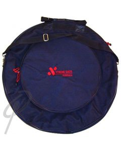 Xtreme 14x5.5 Padded Snare Bag