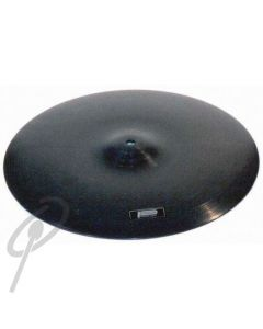 DXP Practice Cymbal - 14inch ABS Plastic