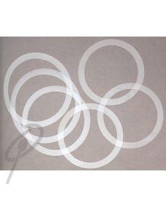 Powerbeat Damper Ring - 14inch